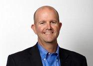 Roger Roche, Ironwood Capital Senior Managing Director