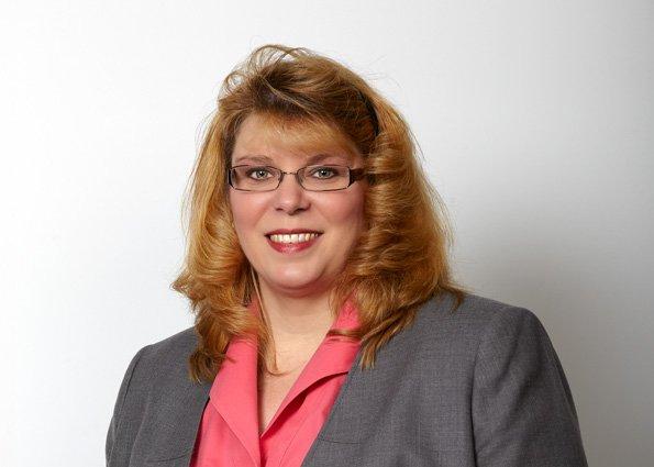 Sandra Samuels