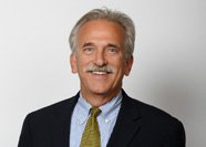 Marc Reich, Ironwood Capital CEO and Chairman