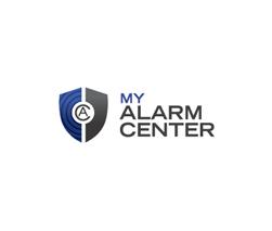 My Alarm Center Ironwood Capital Avon Ct