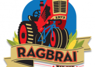 RAGBRAI-2015-300x271