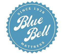 Blue Bell Mattress Ironwood Capital Avon Ct
