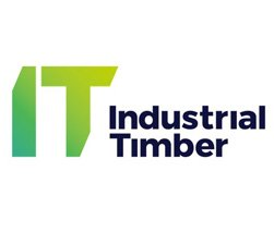 Industrial Timber, Inc.