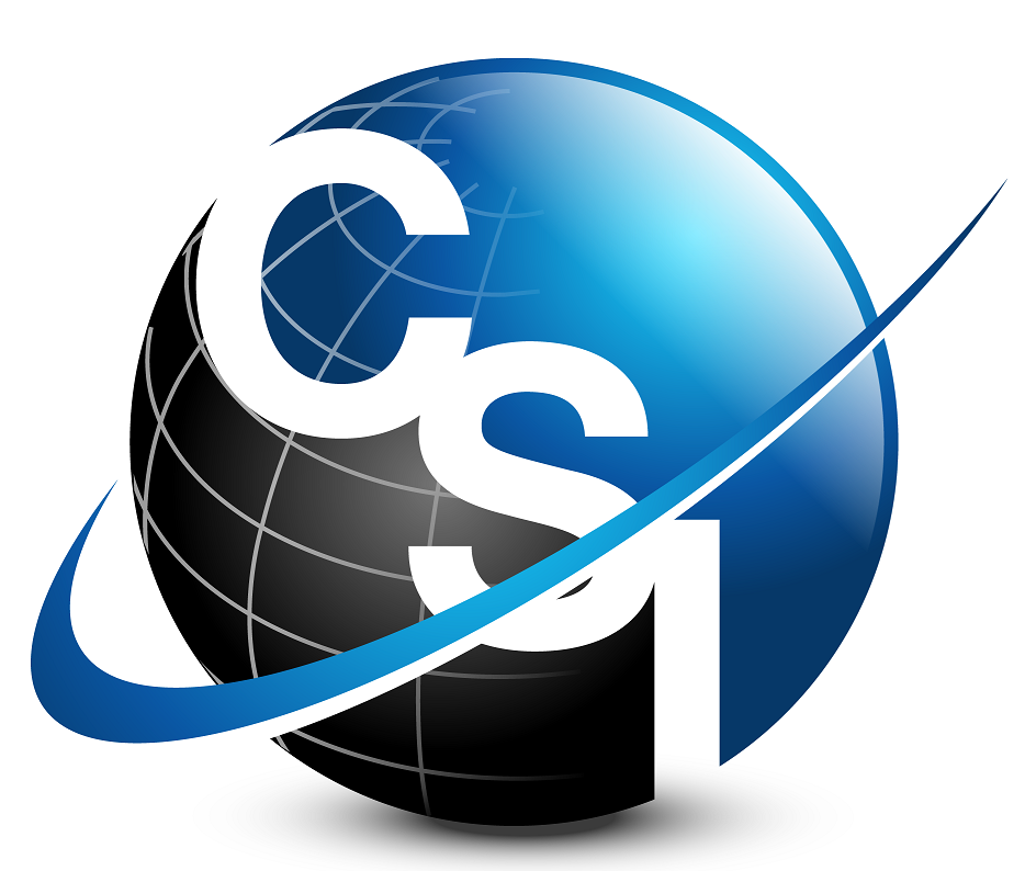 Consulting Solutions International, a leading IT staffing and consulting business
