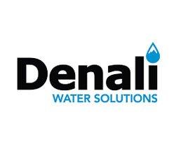 Denali Water Solutions