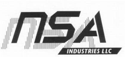 NSA Industries is the largest provider of multi-operation metal contract manufacturing and precision machining in the Northeast.