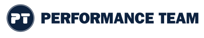 Performance Team, an end-to-end third-party logistics and distribution provider