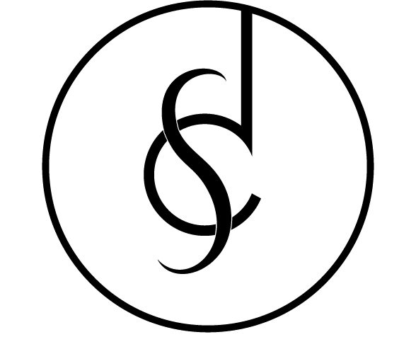 southern design company