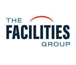 The Facilities Group